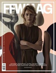 1-brecho-capricho-a-toa-editorial-moda-revista-ffw
