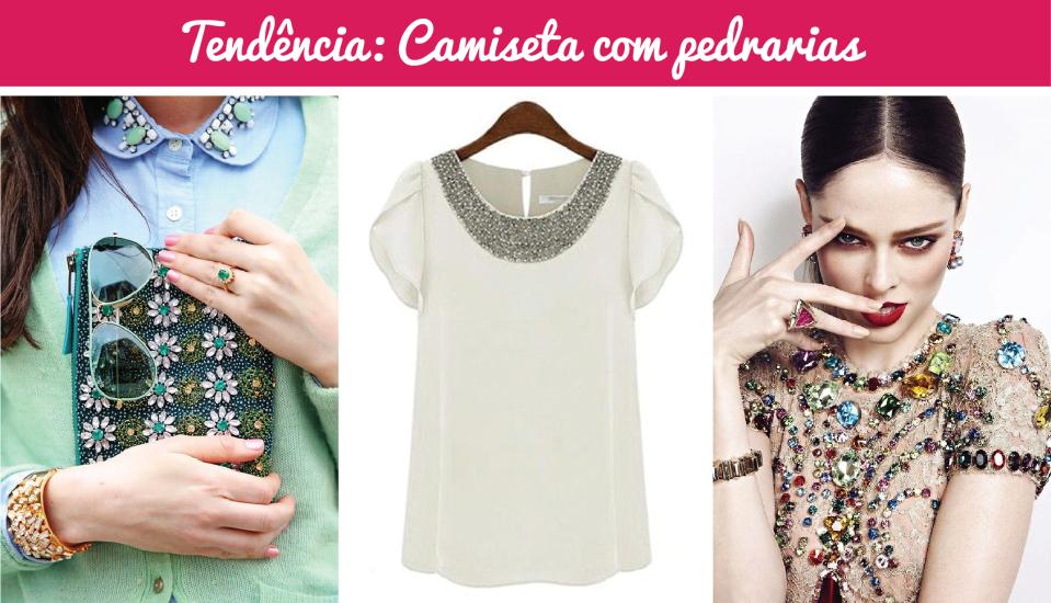 1-tencdencia-camiseta-com-aplicacao-pedra-pedraria-joia-biju-brecho
