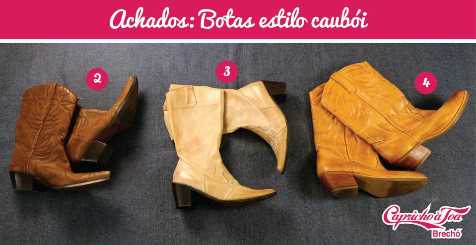 3-bota-vogue-estilo-cauboi-cauboy-boho-chic-look-chiara-gadaleta-eco-era-brecho