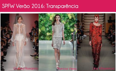 2-spfw-tendencias-laco-transparencia-macacao-brecho-teca-gig-iodice-acquastudio-samuel-patricia-lino