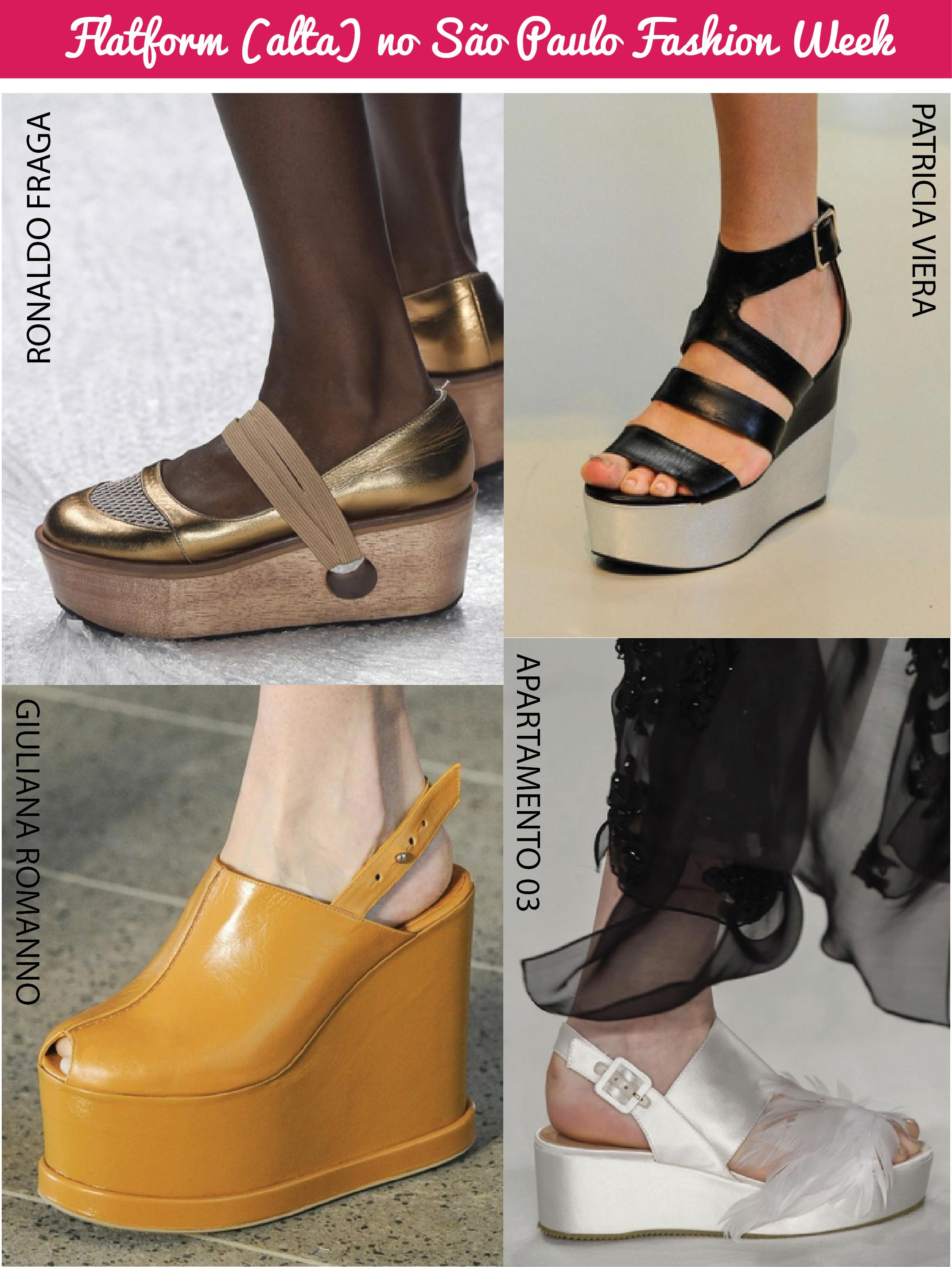 a91c0a970f 2-tendencia-spfw-verao-2016-flatform-plataforma-sapato-
