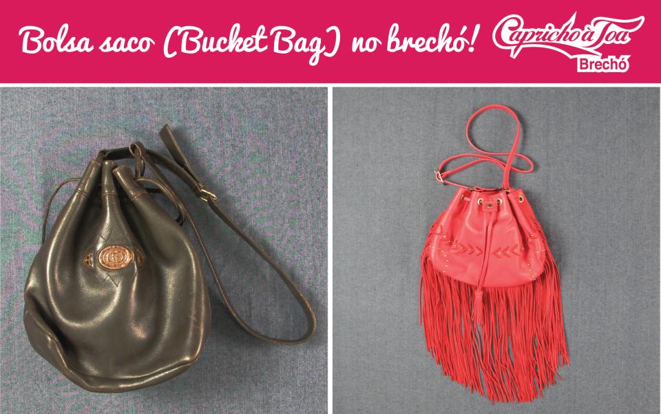 3-tendencia-spfw-bolsa-saco-bucket-bag-brecho-look-celebridade