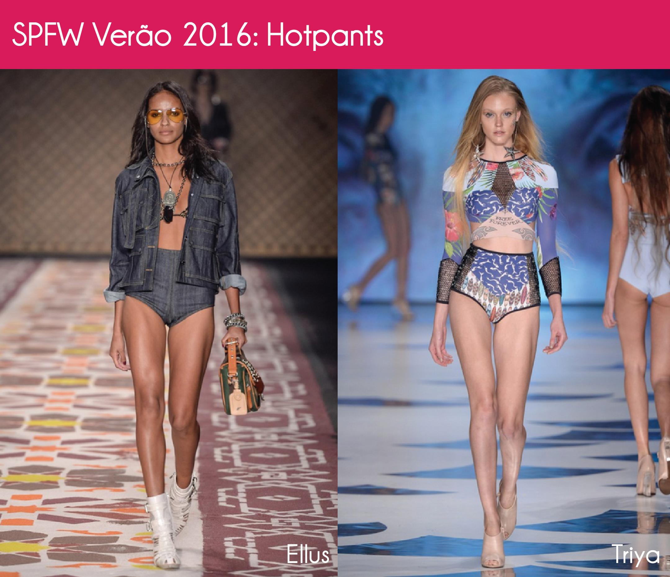 Bolsa De Festa Tendencia 2015 : Spfw tendencia verao moda brecho ellus juliana