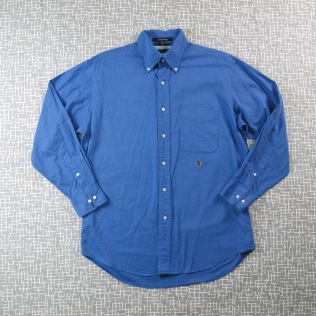 Camisa Tommy Hilfiger (M) R$89