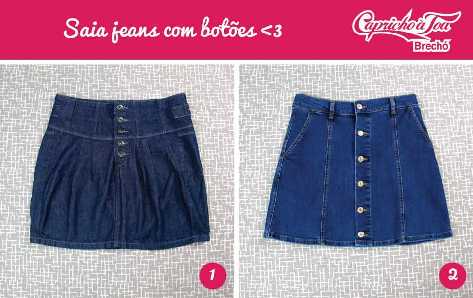 3-saia-jeans-com-botoes-da-alexa-chung-looks-dicas-como-usar-brecho