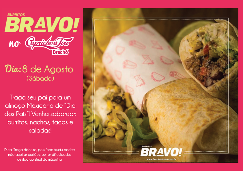 bravo-food-truck