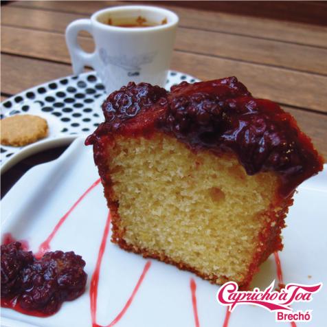 cafeteria-bolo+espresso