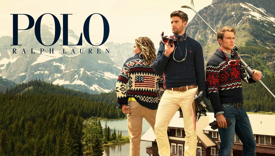 Model-Polo-Ralph-Lauren-Holiday-2013-Campaign-Dailymalemodels-03