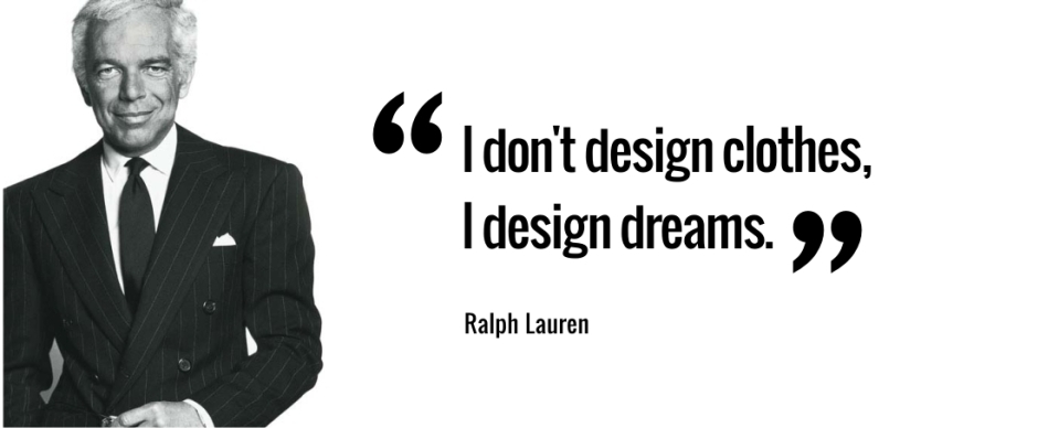 ralph-laurens-quotes-5