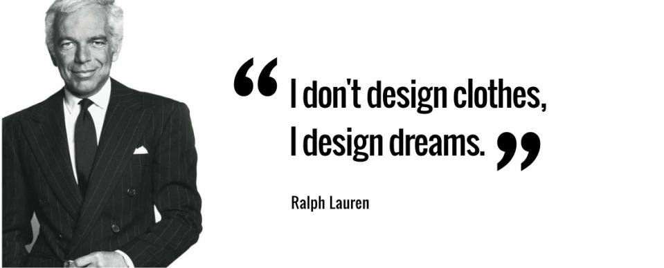 ralph-laurens-quotes-5