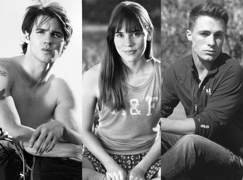 rs_1024x759-140131102921-1024.Abercrombie-Rising-Rising-Stars-McQueen-Hayes-Allen.jl.013114_copy