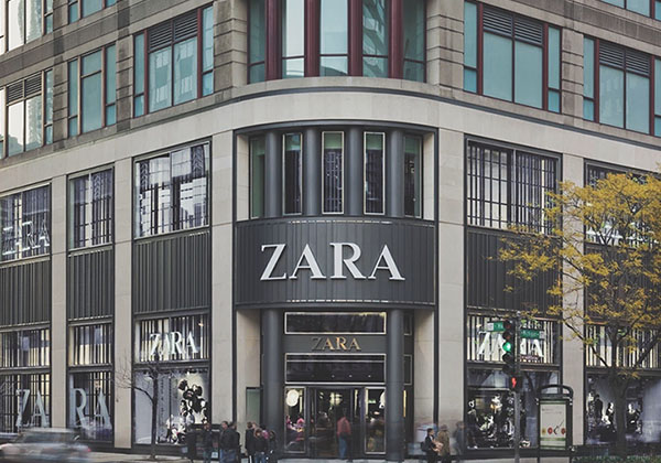 zara-store