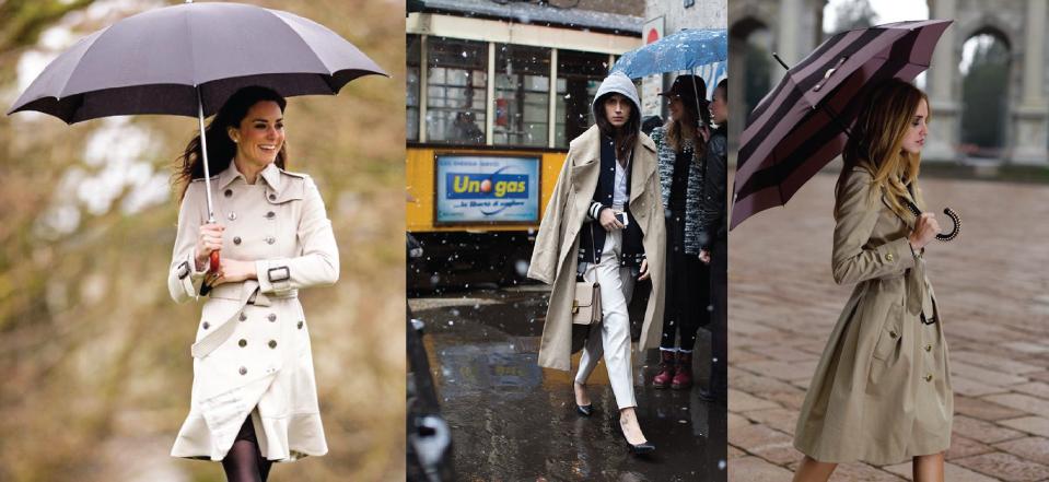 2-trech-coat-casaco-a-prova-de-agua-inverno-chuva-brecho