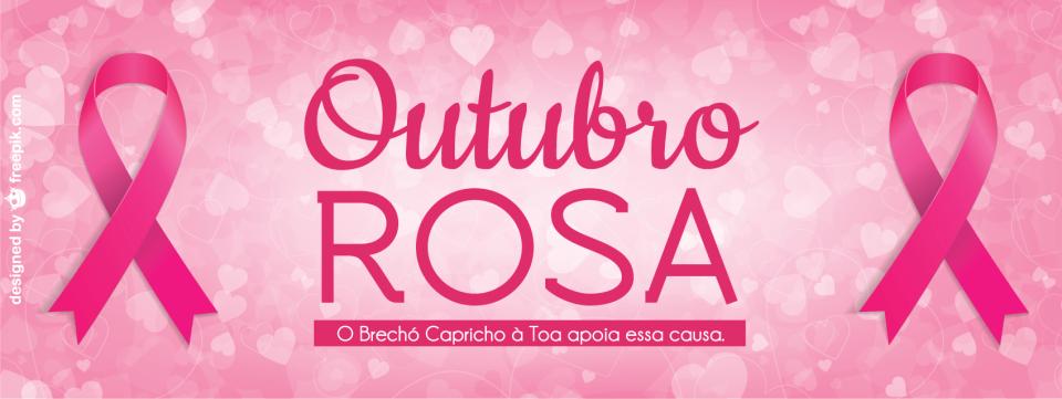 capa-outubro-rosa