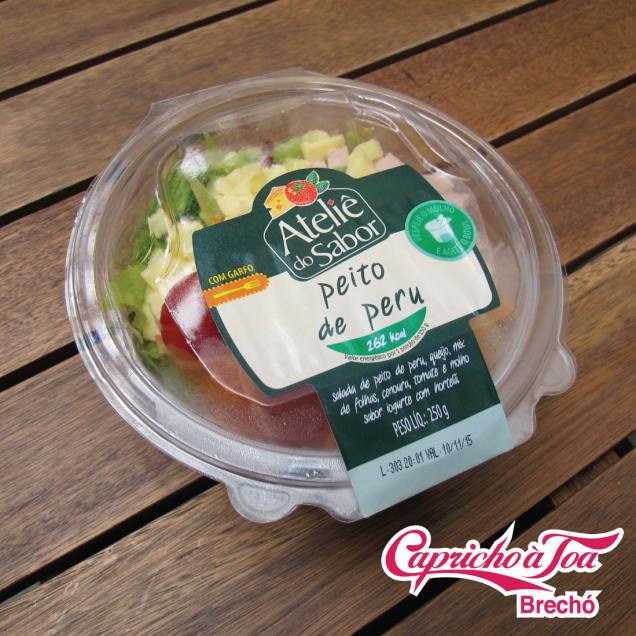 1-cafeteria-cafe-salada-wrap-sanduiche-atelie-sabor-brecho