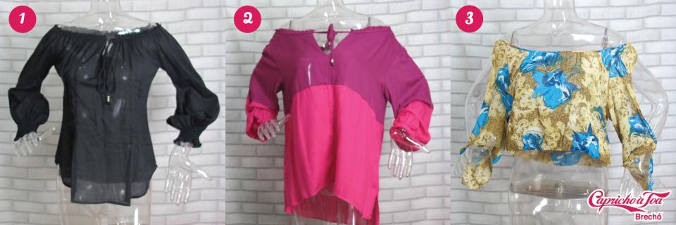3-blusa-manga-ombro-a-ombro-marcas-como-usar-dicas-brecho