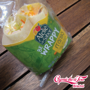 3-cafeteria-cafe-salada-wrap-sanduiche-atelie-sabor-brecho