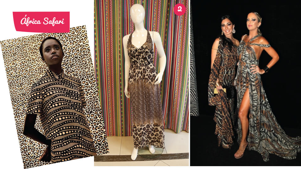 2-baile-vogue-carnaval-pop-africa-looks-brecho