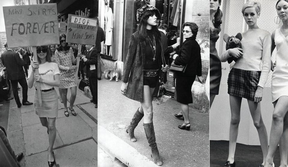 2-mini-saia-skirt-twiggy-anos-60-retro-vintage-moda-historia-feminismo-dia-da-mulher-brecho