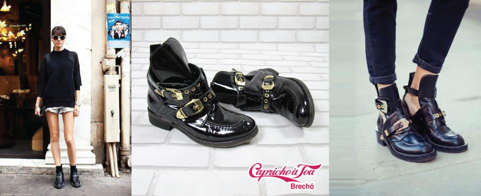4-must-have-tendencia-sapato-verniz-couro-brilho-bota-tenis-sneaker-sandalia-scarpin-dica-como-usar-look-brecho