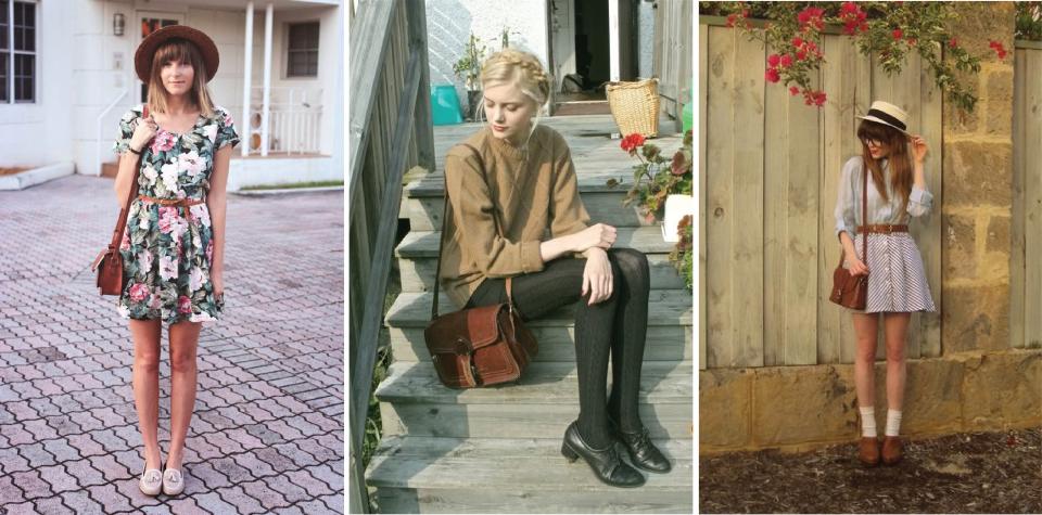 1-bolsa-carteiro-vintage-retro-Cambridge-Satchel-look-dicas-como-usar-onde-comprar-brecho