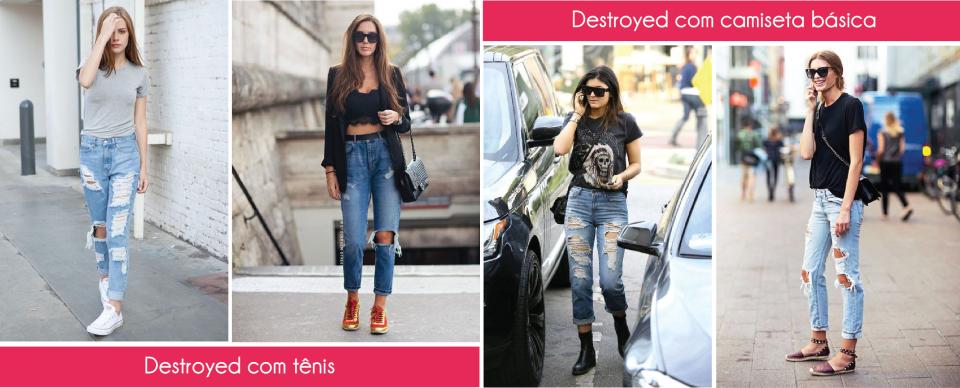 2-calca-jeans-rasgada-rasgos-detroyed-look-dica-como-usar-brecho