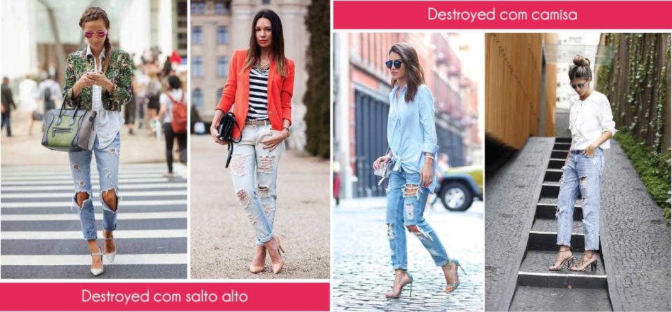 3-calca-jeans-rasgada-rasgos-detroyed-look-dica-como-usar-brecho