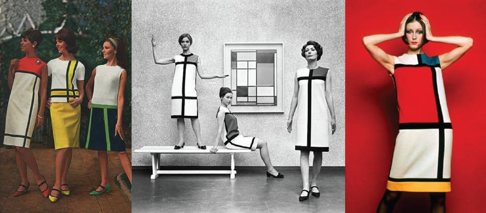 3-vestido-yves-saint-laureant-mondrian-anos-60-exposicao-ccbb-sp-look-brecho