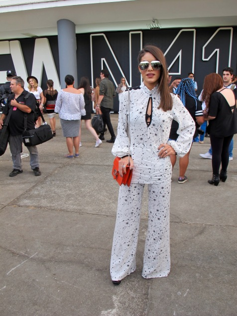 Camila Coelho (Blogueira)