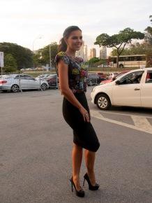 Mariana Rios (Atriz)