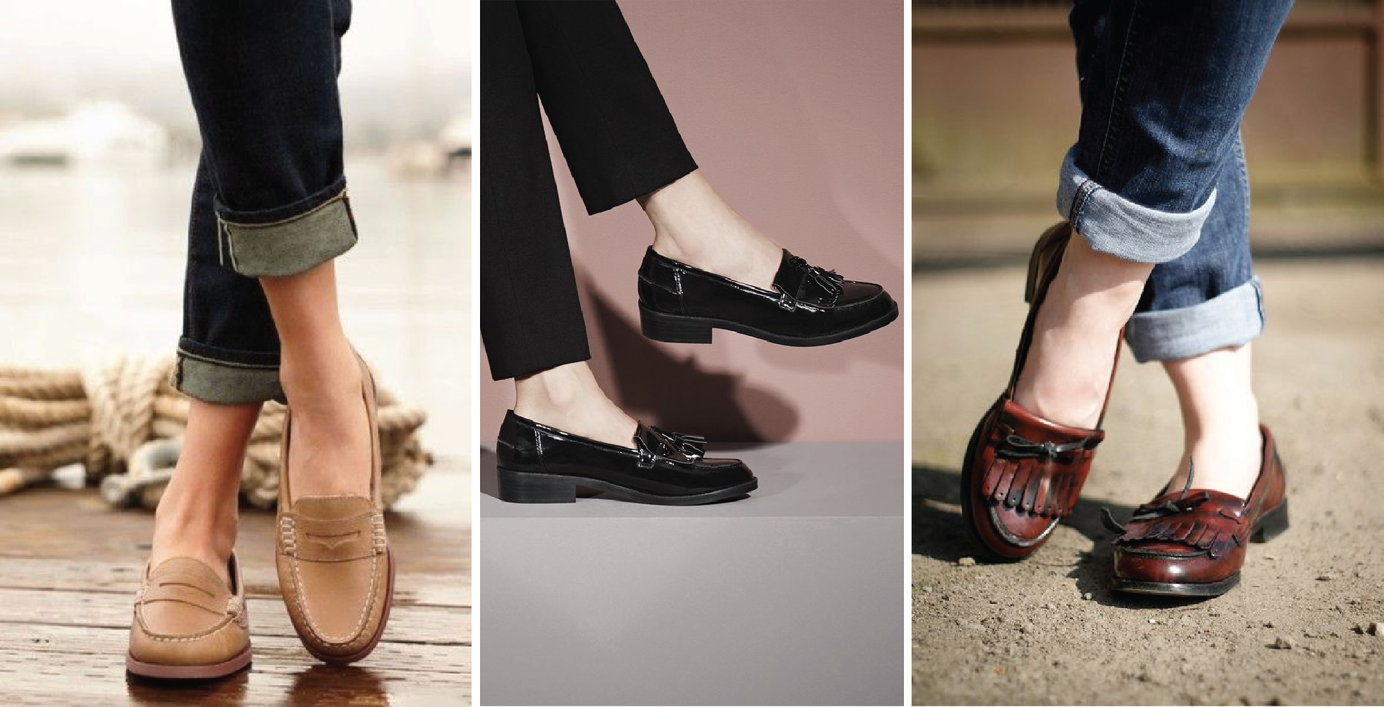 45717669c0 1-sapato-feminino-masculino-mocassin-loafer-slipper-dockside-