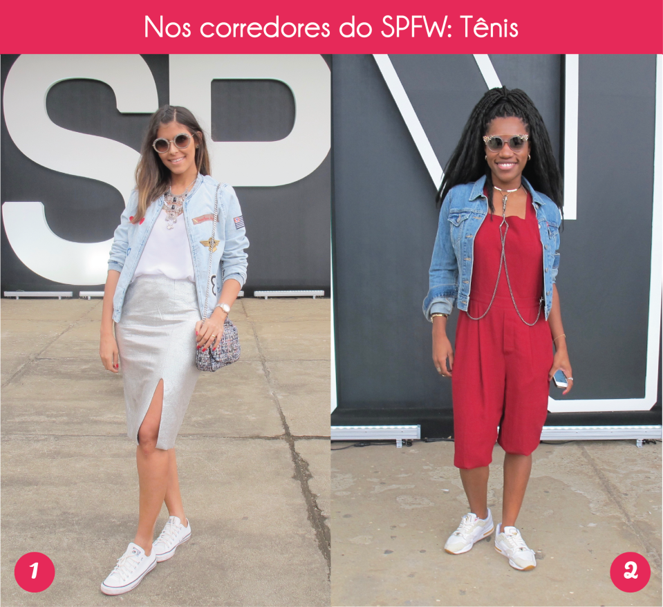 1-spfw-look-do-dia-ootd-street-style-tenis-sneaker-branco-adidas-all-star-corrida-brecho