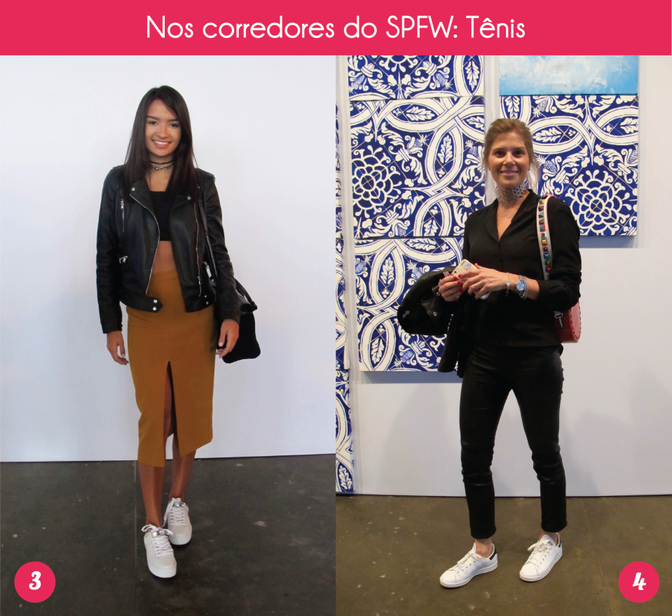 2-spfw-look-do-dia-ootd-street-style-tenis-sneaker-branco-adidas-all-star-corrida-brecho