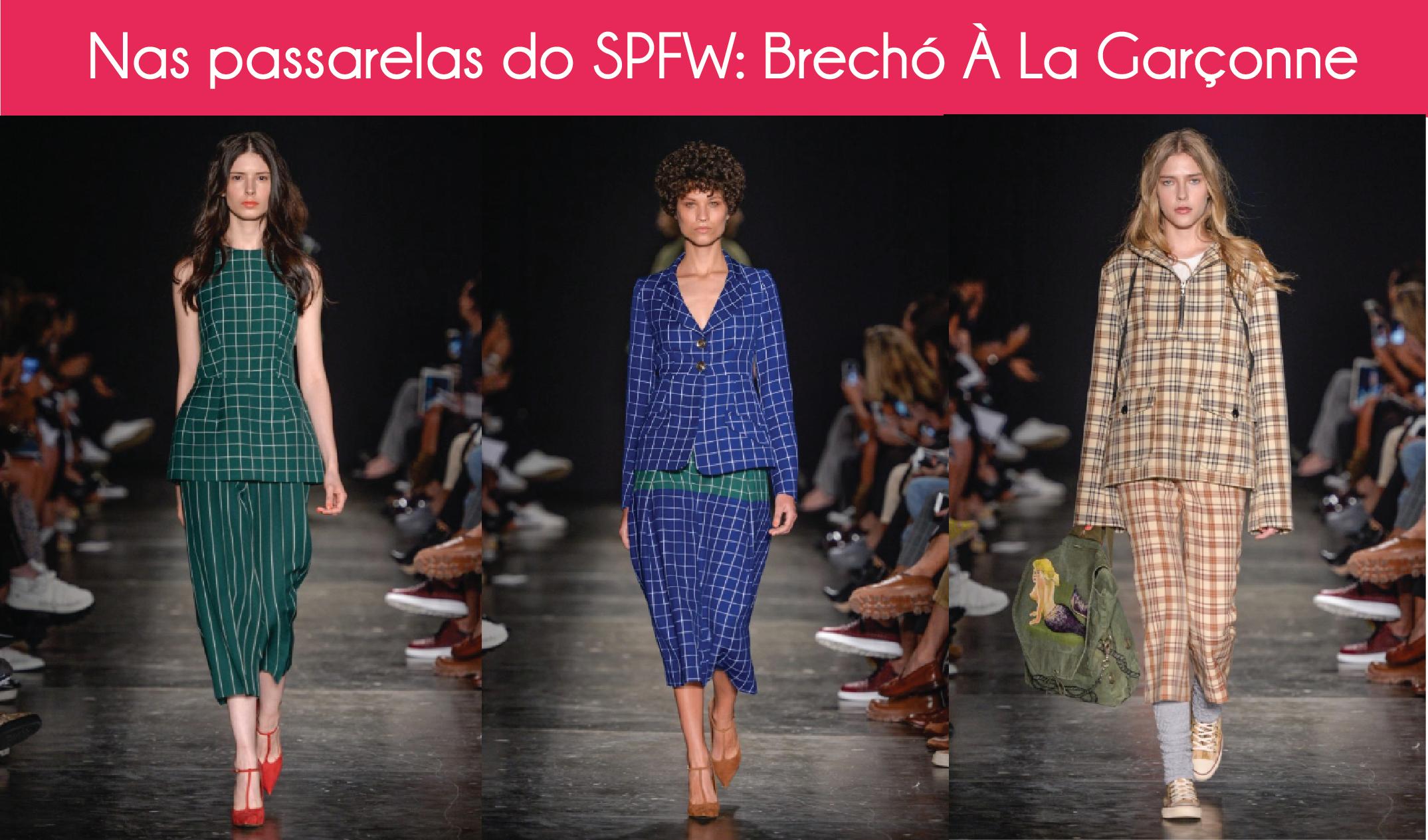 ff824b37697 2-spfw-n-41-tendencia-vintage-retro-moda-passarela-brecho-a-la ...
