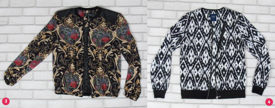 3-bomber-jacket-floral-preto-branco-couro-onca-estampa-leopardo-look-dica-como-usar-brecho