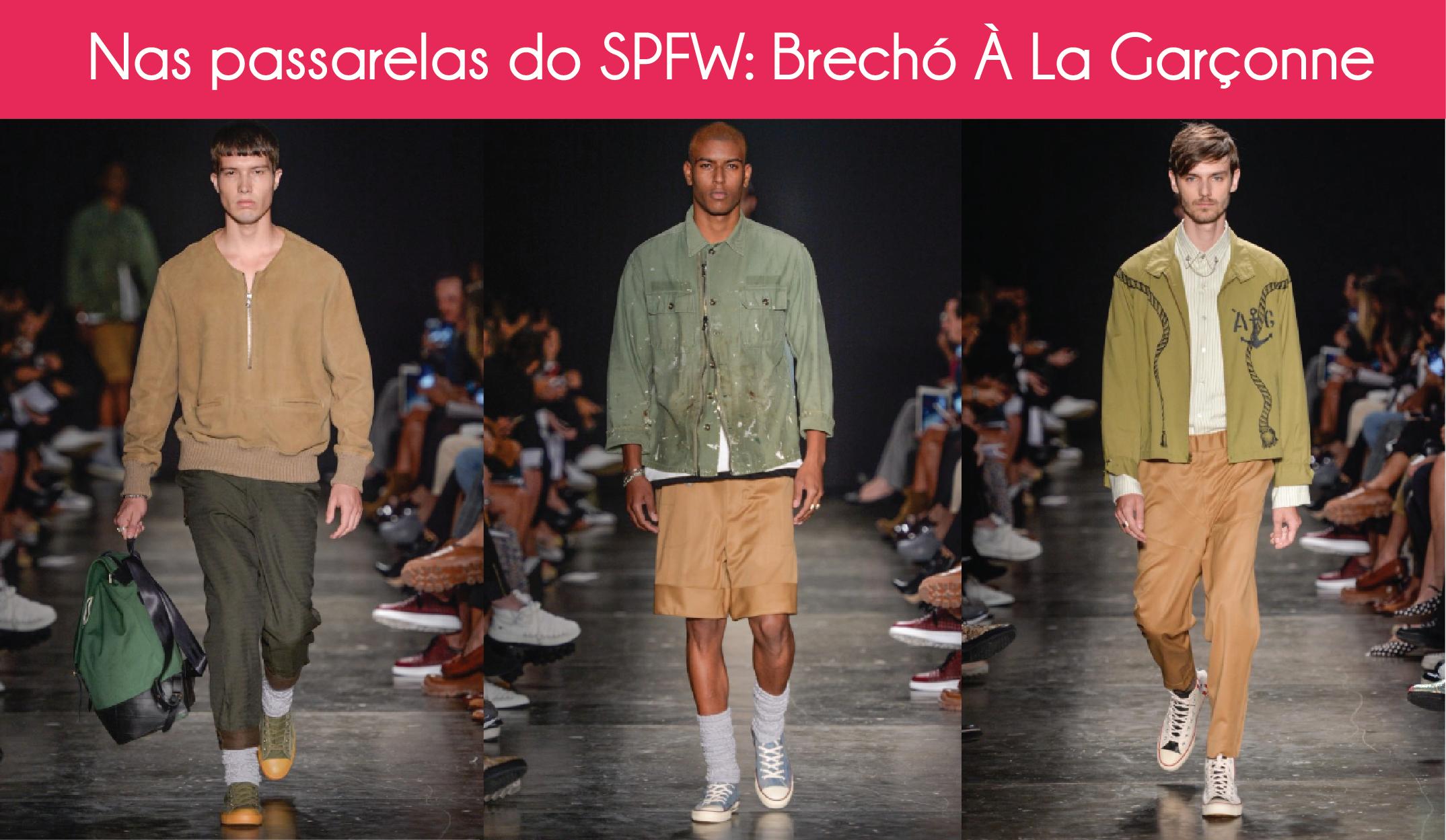 be1c78deb51 3-spfw-n-41-tendencia-vintage-retro-moda-passarela-brecho-a-la ...