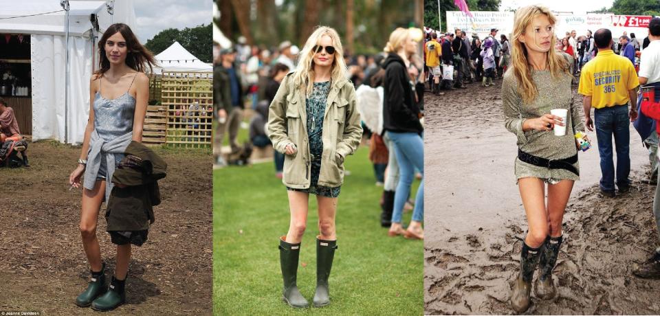 1-galocha-bota-plastico-kit-sobreviveincia-inverno-chuva-lama-bota-mug-boots-brecho