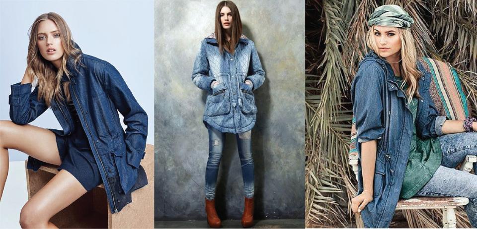1-parka-militar-jeans-denim-forever-21-farm-dica-look-como-usar-onde-comprar-marca-preco-brecho
