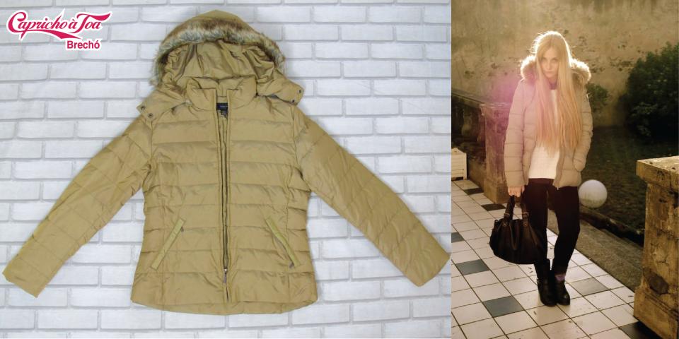 2-jaqueta-com-touca-capuz-doudoune-inverno-look-frio-couro-perfecto-casaco-como-usar-preco-marca-brecho