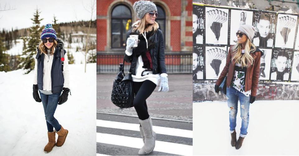 2-touca-gorro-capuz-cara-delevigne-look-inverno-kit-sobrevivencia-frio-brecho