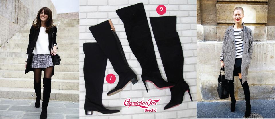 3-bota-cano-longo-joelho-over-the-knee-otk-couro-grife-marca-como-usar-look-inverno-brecho