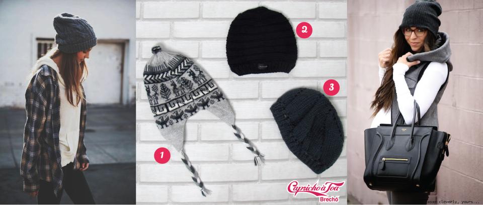 3-touca-gorro-capuz-cara-delevigne-look-inverno-kit-sobrevivencia-frio-brecho