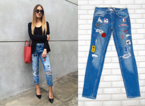 0-patches-stamp-jeans-denim-calca-jaqueta-look-dica-como-usar-brecho