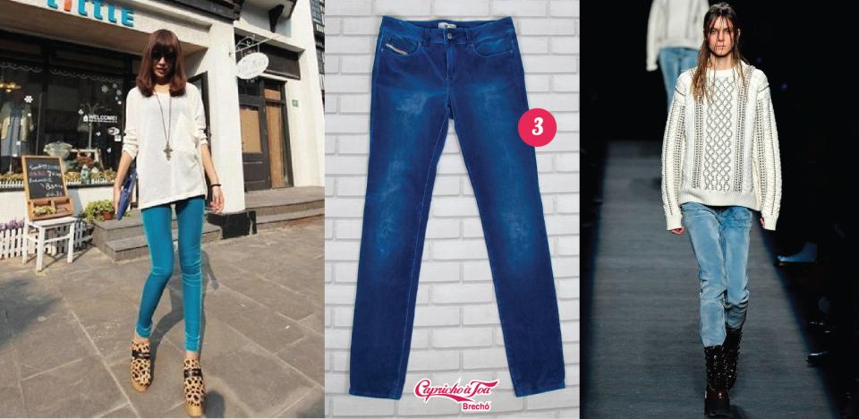 3-calca-veludo-velvet-pants-gold-dourado-preta-azul-jeans-look-dica-como-usar-brecho