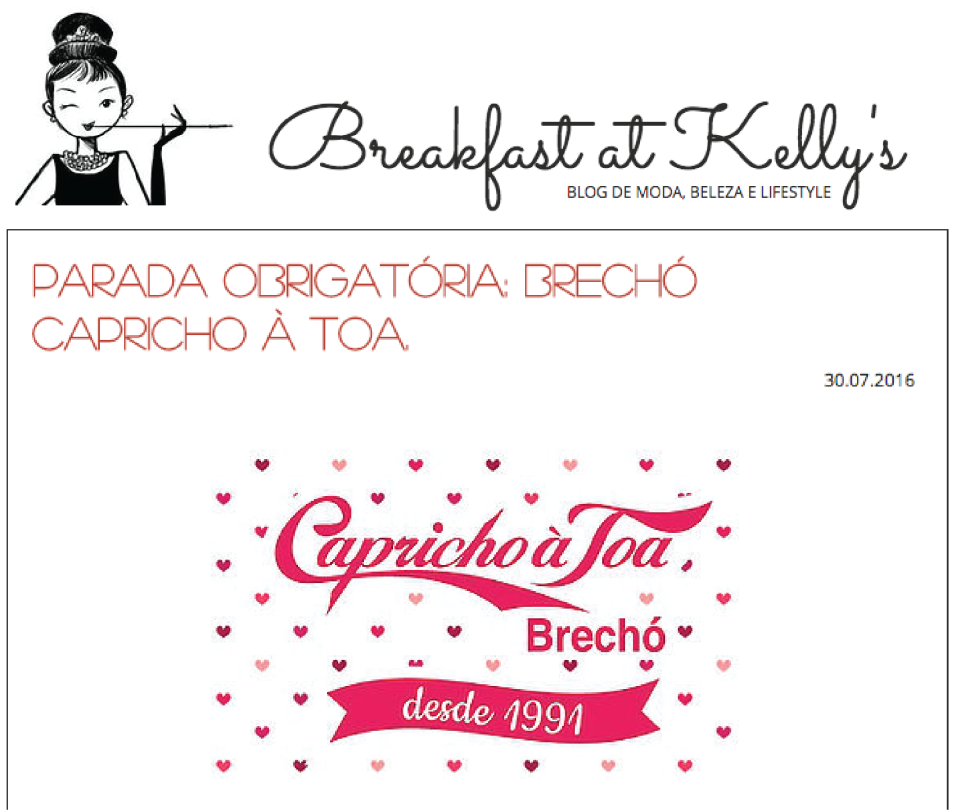 1-blog-breakfast-at-kelly-s-brecho-capricho-a-toa-vila-madalena-sao-paulo-sp