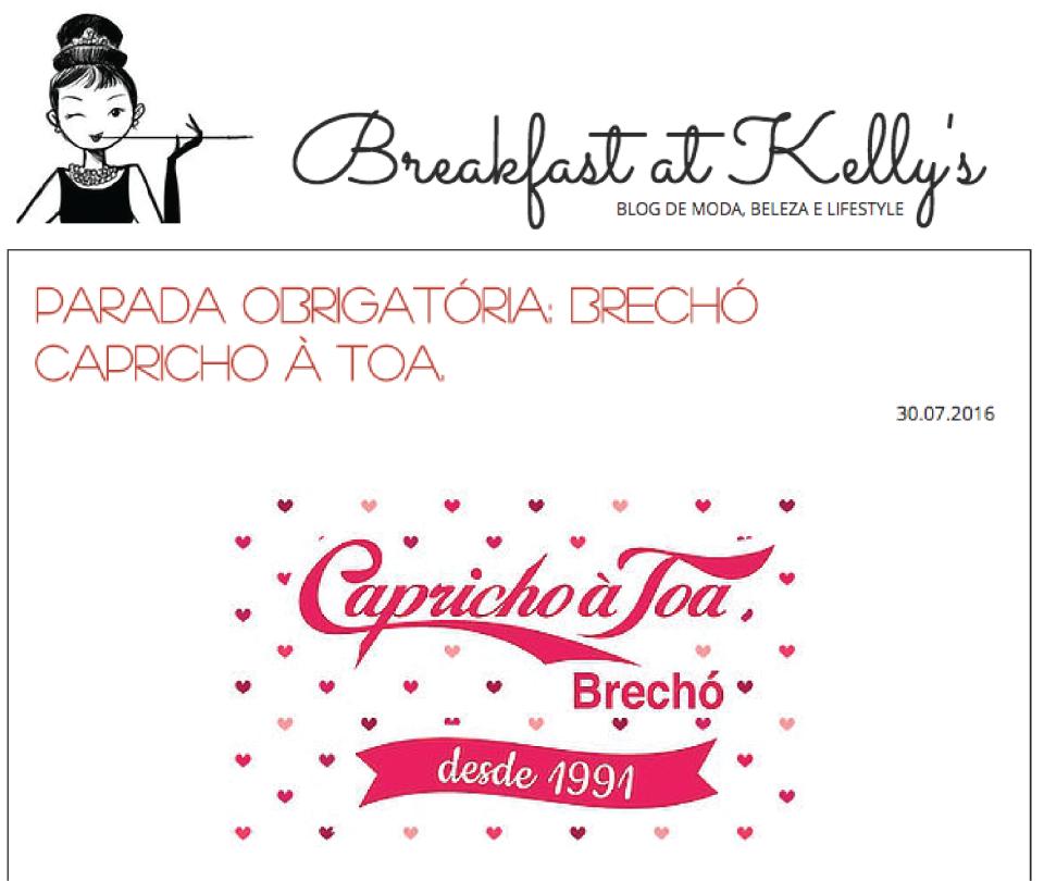 1-blog-breakfast-at-kelly-s-brecho-capricho-a-toa-vila-madalena-sao-paulo-sp