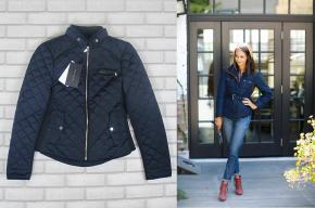 1-quilted-jacket-matelasse-jaqueta-costura-acolchoada-doudoune-forrada-brecho