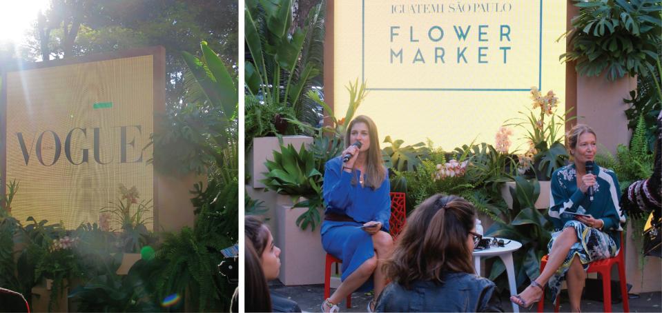 1-vogue-flower-market-2016-igautemi-brecho-capricho-a-toa