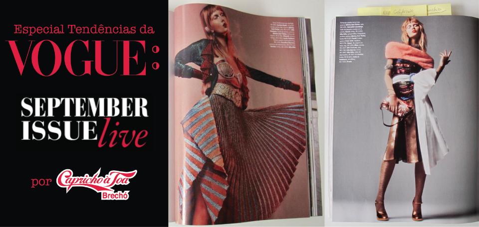 1-vogue-tendencia-september-issue-brilho-anos-80-glitter-paete-tecido-metalico-look-dica-brecho