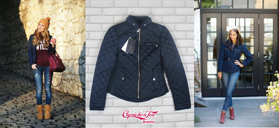 3-quilted-jacket-matelasse-jaqueta-costura-acolchoada-doudoune-forrada-brecho